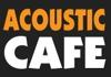 AcousticCafe