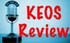 KEOS Review